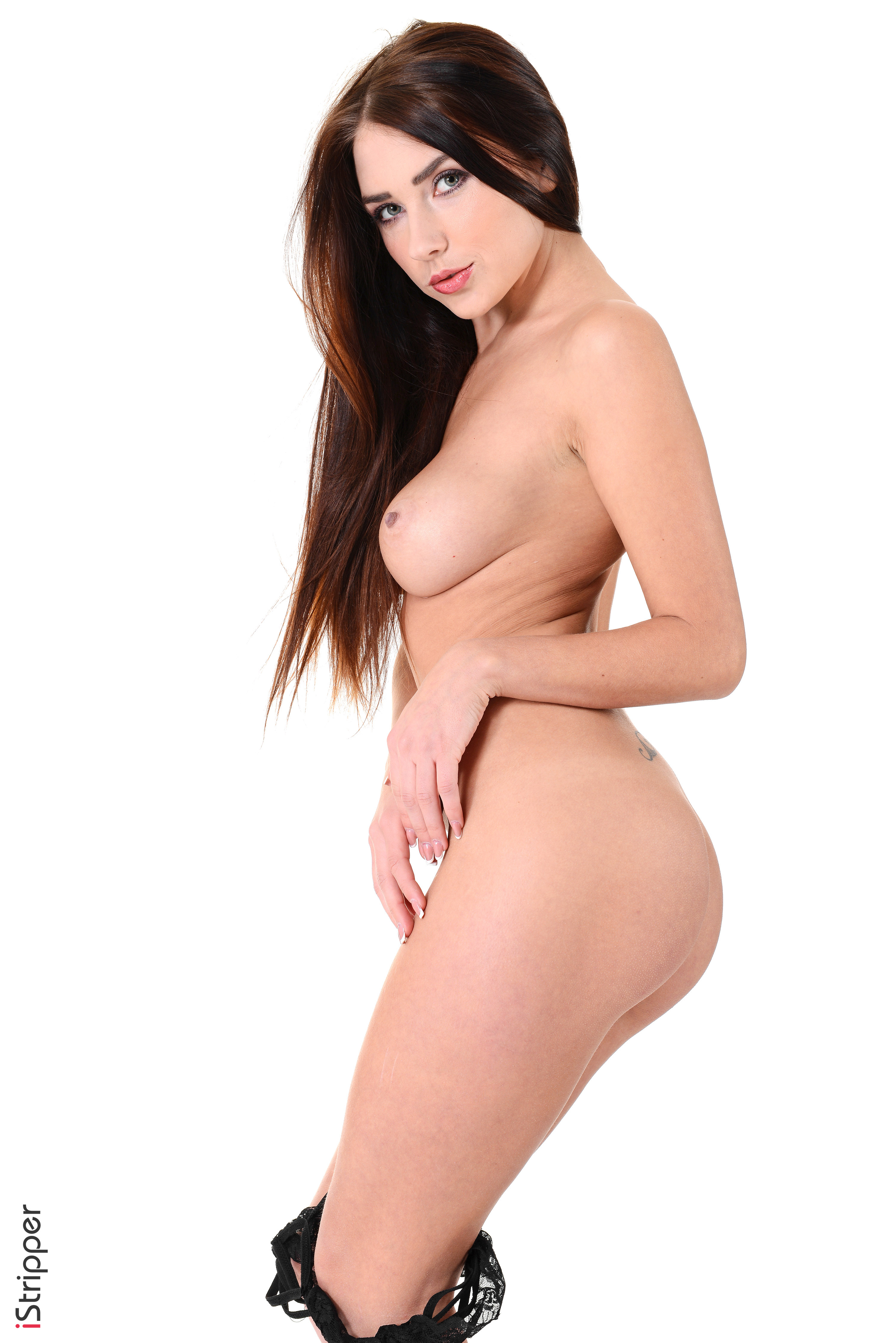 Pussy Julija Steponaviciute naked (63 photo), Pussy, Fappening, Boobs, cleavage 2020